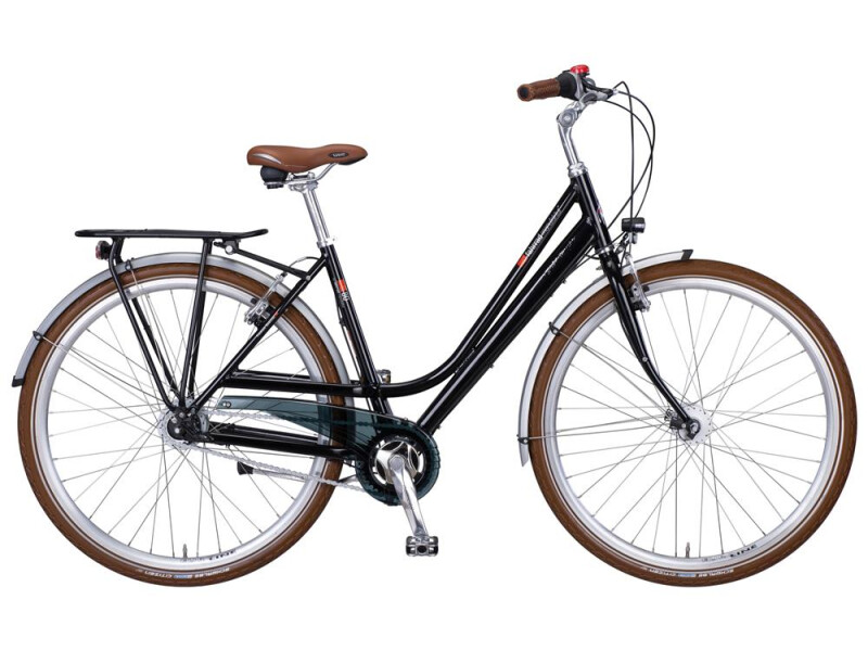VSF Fahrradmanufaktur S-80 Shimano Nexus 8-Gang Rücktritt / V-Brake