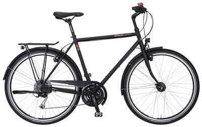 VSF Fahrradmanufaktur - T-100 Shimano Alivio 27-Gang / HS11