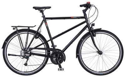 VSF Fahrradmanufaktur - T-300 XXL Shimano Deore 27-Gang / HS22