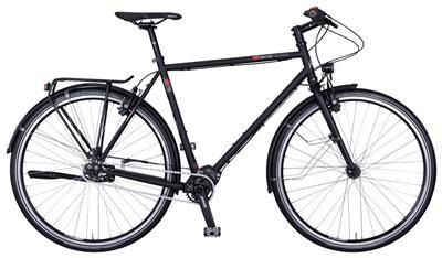 VSF Fahrradmanufaktur - T-700 Pinion C1.12-Gang / HS22