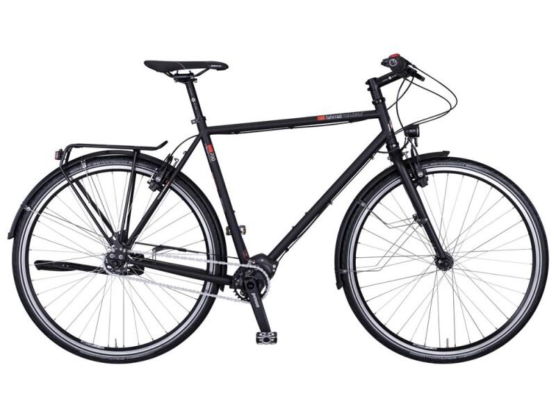 VSF Fahrradmanufaktur T-700 Pinion C1.12-Gang / HS22