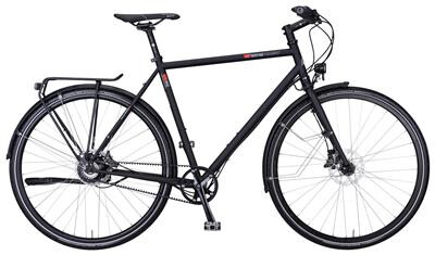 VSF Fahrradmanufaktur - T-900 Rohloff Speedhub 14-Gang / Disc / Gates