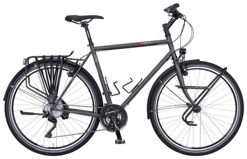VSF Fahrradmanufaktur TX800