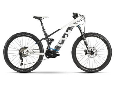 Husqvarna Bicycles MC6