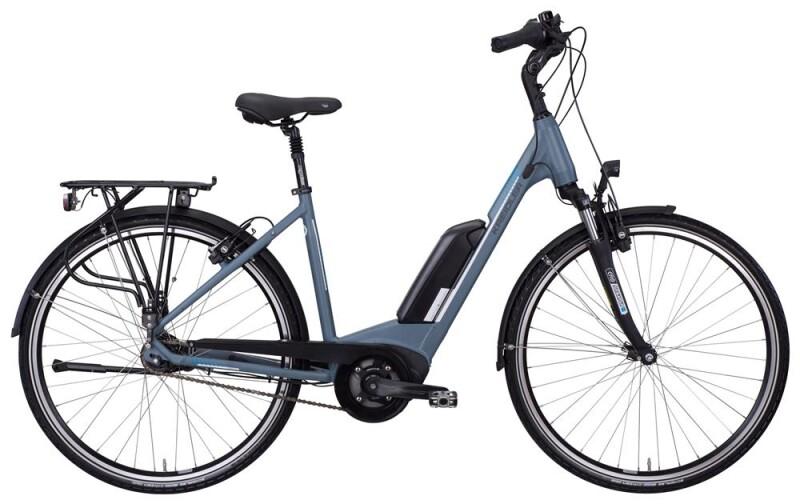 Kreidler Vitality Eco 2