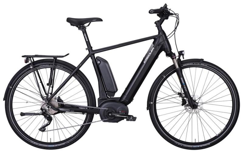 Kreidler Kreidler  Vitality Eco 8 EXT