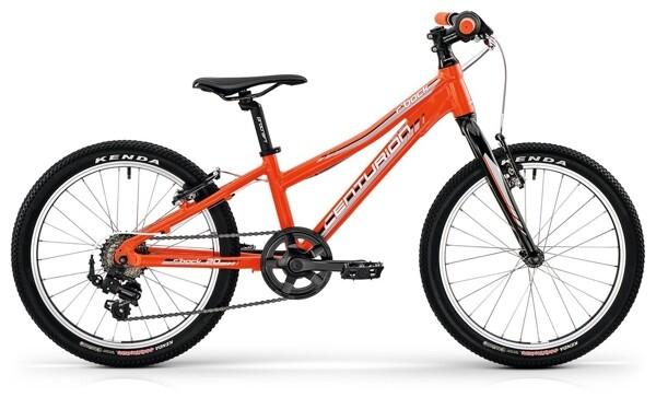 CENTURION - R' Bock 20 Team