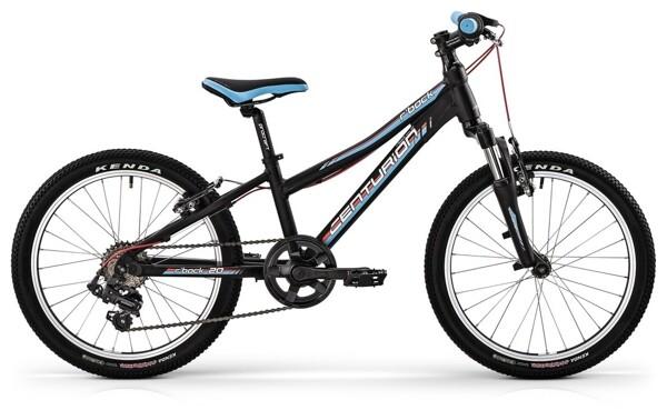 CENTURION - R' Bock 20 Shox