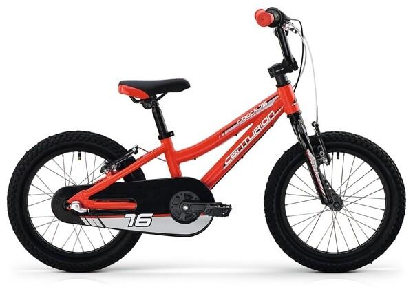 CENTURION - R' Bock 16.3 Team