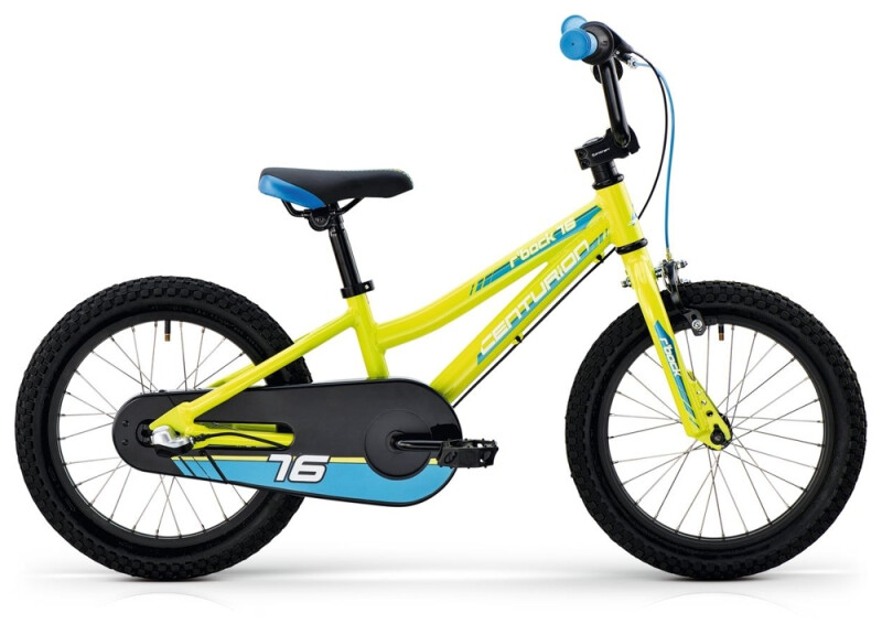 Centurion R' Bock 16.3 lime