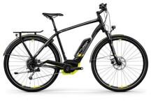 CENTURION - E-Fire Sport R750