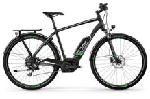 CENTURION - E-Fire Sport R2500