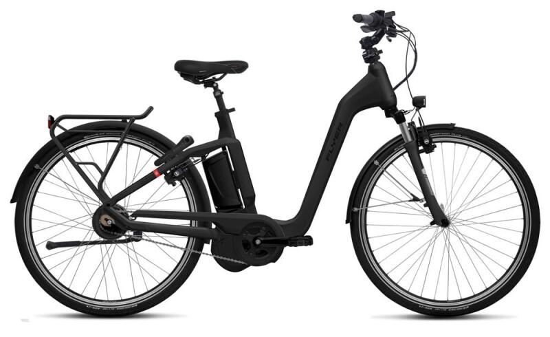 FLYER Gotour5 7.01R E-Bike
