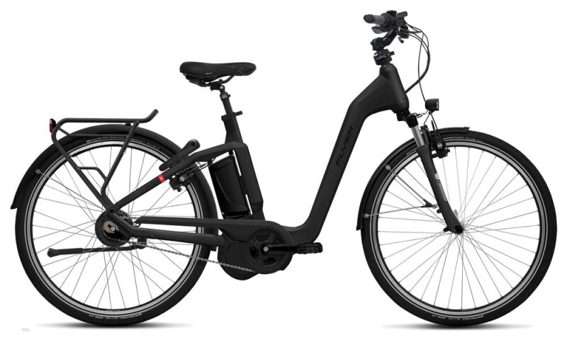 FLYER Gotour5 7.10 E-Bike