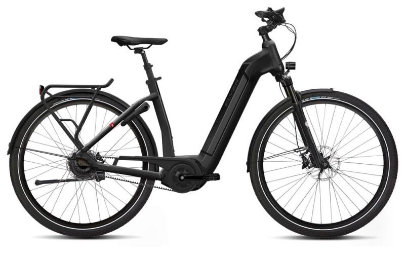 FLYER Gotour6 7.83 E-Bike
