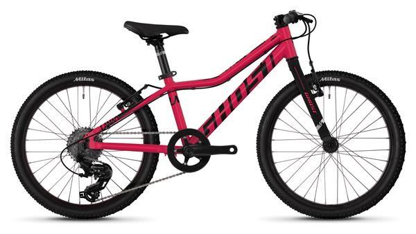 GHOST - Lanao R1.0 AL W Pink