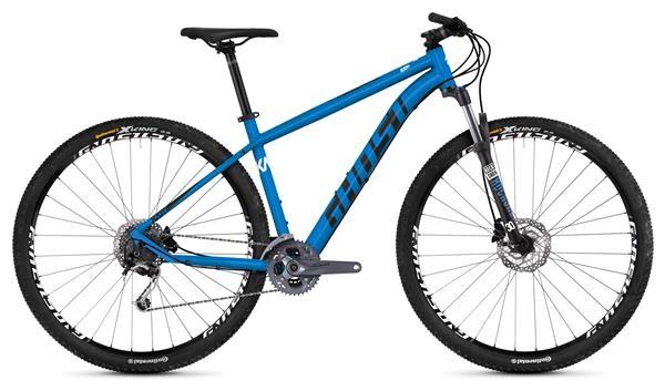 GHOST - Kato 5.9 AL U Blue