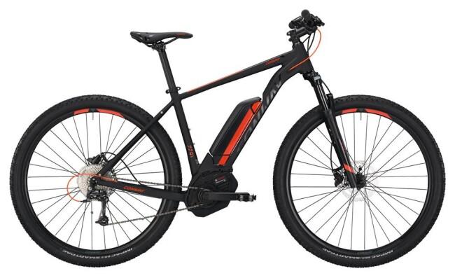 Conway eMS 229 E-Mountainbike 29