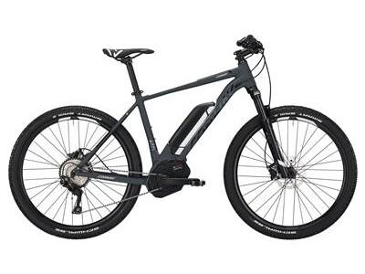Conway eMS 429 E-Mountainbike 29