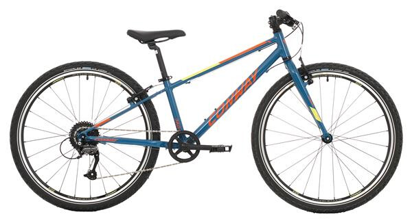 CONWAY - MS 260 blue/orange