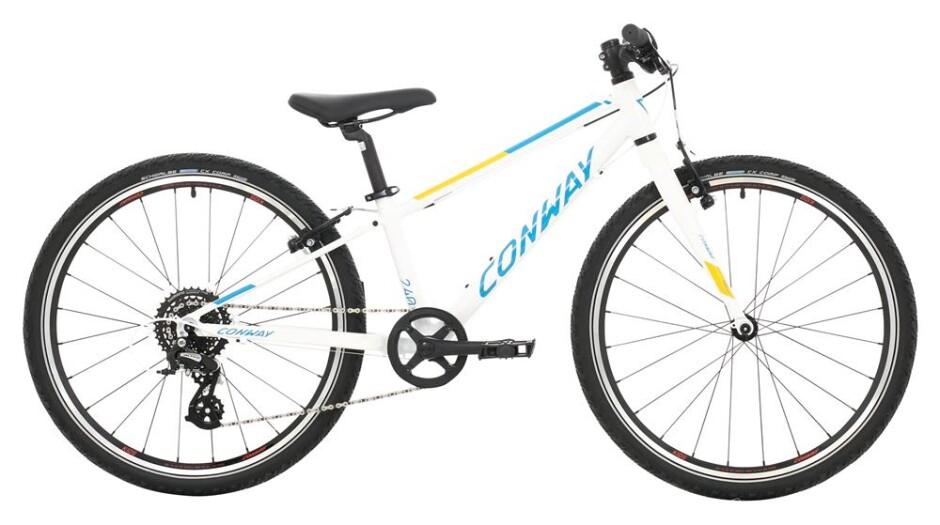ConwayMS 240