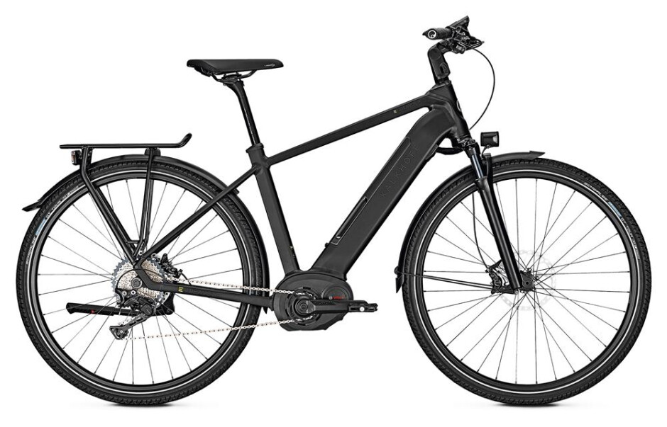 Kalkhoff KALKHOFF ENDEAVOUR 5.B ADVANCE E-BIKE