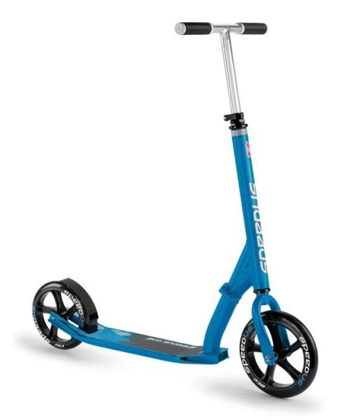 PUKY - SpeedUs One blau