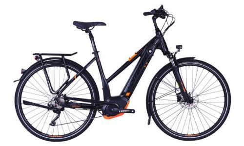 Corratec ePower Sport 28 CX5 10S