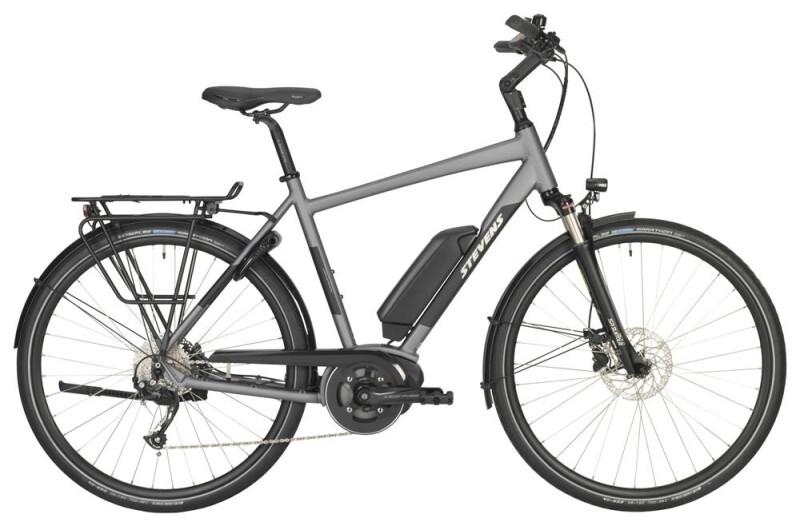 Stevens E-Molveno Gent E-Bike