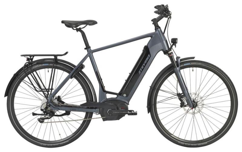 Stevens E-Triton PT5 Gent E-Bike