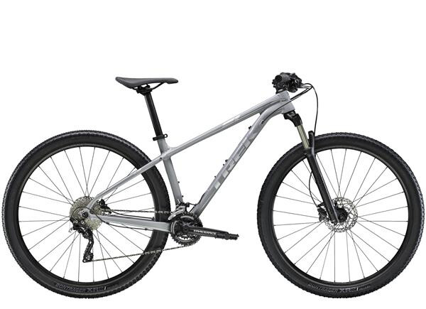 TREK - X-Caliber 8 Grau