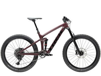Trek Remedy 9.7 27,5