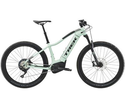 Trek - Powerfly 7 Women's Angebot