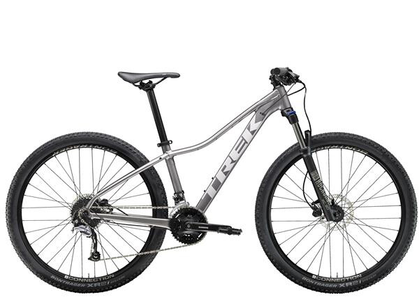 TREK - Marlin 7 Women's Grau