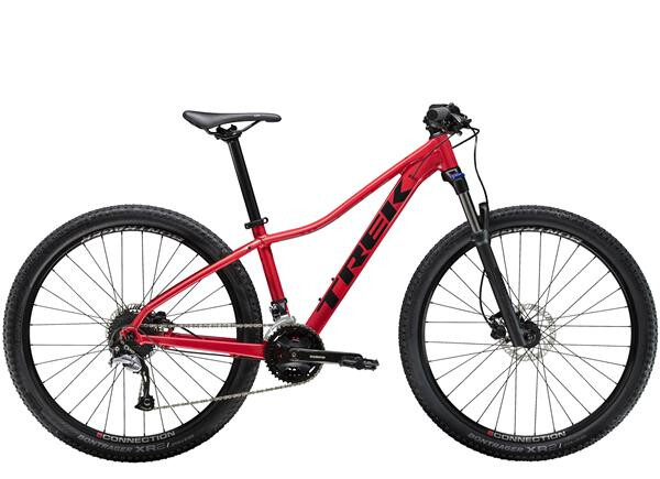 TREK - Marlin 7 Women's Rot