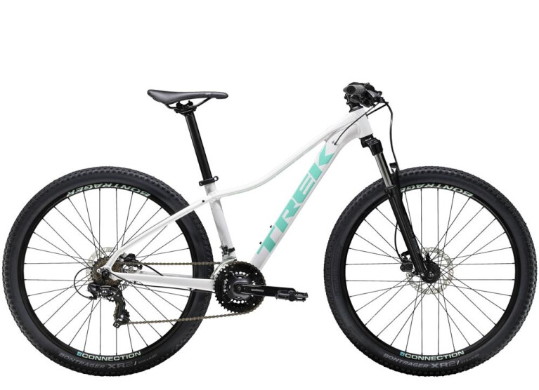 TREK Marlin 5 Women's Weiß