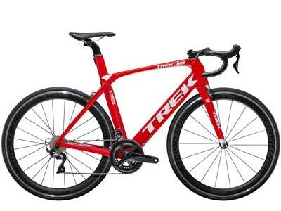 Trek - Madone SL 6 Rot Angebot