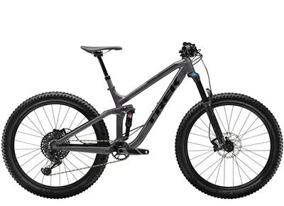 Trek - Fuel EX 8 Plus