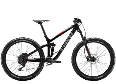 Trek - Fuel EX 5 Plus