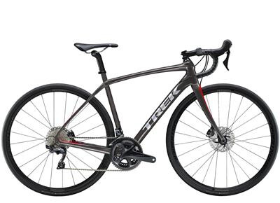 Trek - Domane SL 6 Disc Women's