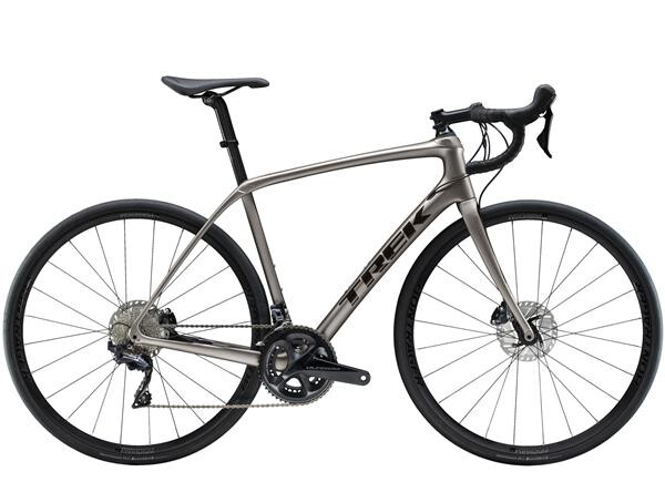 TREK - Domane SL 6 Disc