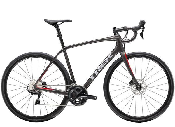 TREK - Domane SL 5 Disc