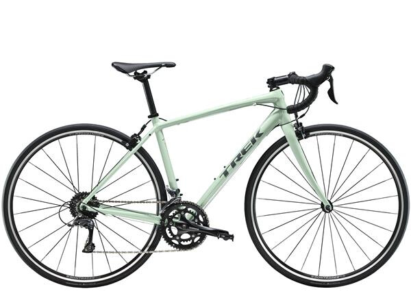 TREK - Domane AL 2 Women's Mint