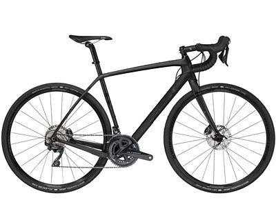 Trek - Checkpoint SL 6