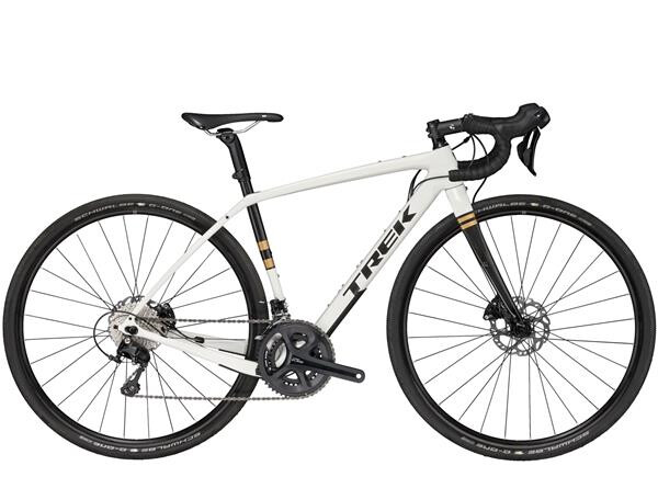 TREK - Checkpoint SL 5 Women's Shimano RS505