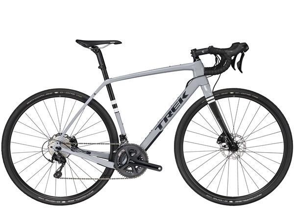 TREK - Checkpoint SL 5 Shimano RS505