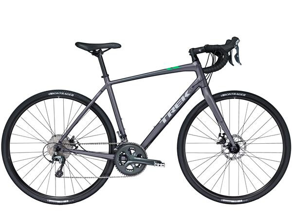 TREK - CrossRip 2