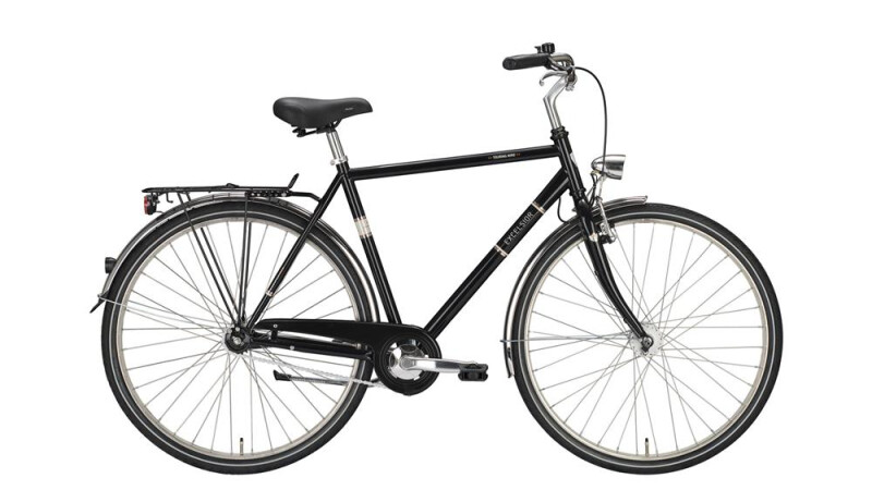 Excelsior Touring Star ND Citybike