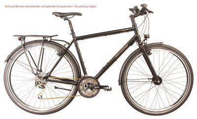Maxcycles - Town Lite 11 G Shim. Alfine