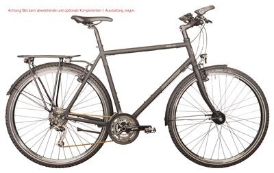 Maxcycles - Steel Lite 11 G Shim. Alfine Disc